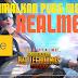 Tips Mengoptimalkan Bermain PUBG MOBILE di Realme 3