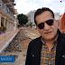"""""""Πετάει τα βαρίδια"""" του δήμου ο Διονύσης Λυκούδης ενόψει εκλογών - Βγαίνει στην επίθεση μετά την πώληση των πλοίων"""