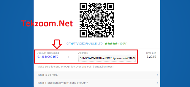 https://cryptradez.com/?ref=regvn