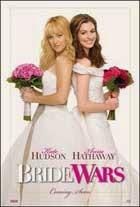 Bride wars (2009) BluRay 720p Subtitulados