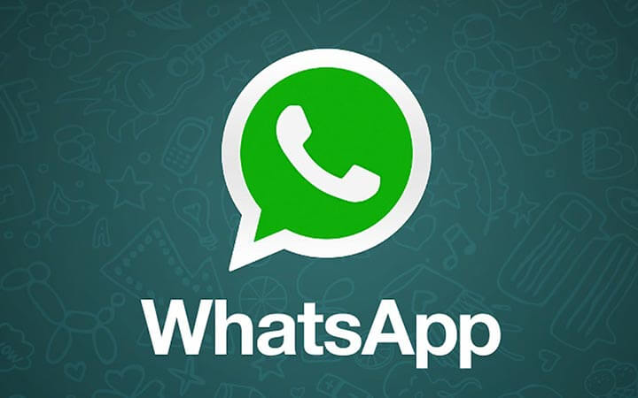 WhatsApp-will-not-supporte--these-smartphones-since-2020