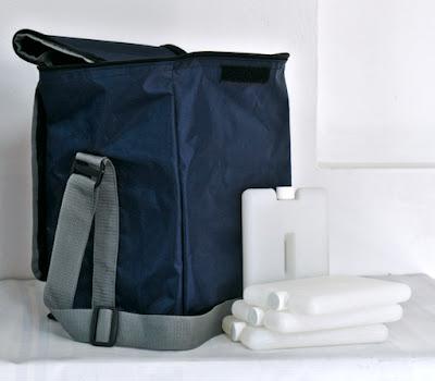 termo kst mochila  paquetes frios precio 5 soles cada uno por mayor
