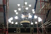 Instalasi+lampu+masjid04