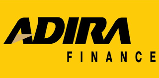 Walk In Interview di PT. ADIRA FINANCE Surabaya Mei 2018