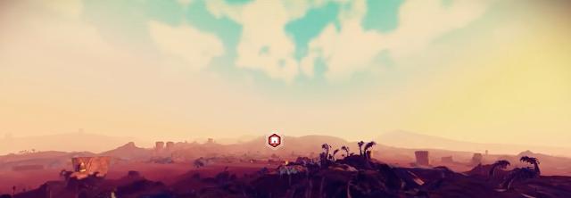 Ya se puede probar No Man's Sky en realidad virtual 1