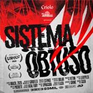 Sistema Obtuso – Criolo, Tropkillaz