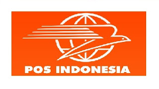 BUMN Supporting Kantor Pos Indonesia (Persero)