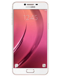 Samsung galaxy c5 pro JPG