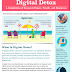 Digital Detox Report - Web Research Project