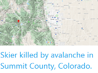 https://sciencythoughts.blogspot.com/2020/04/skier-killed-by-avalanche-in-summit.html