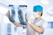 En Komik Fıkralar - Temel Fıkraları - Röntgen - komiklerburada