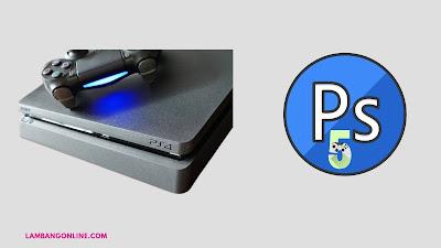 Kompatibilitas Menurun PS5 dengan Game PS3, PS2 dan PS1 yang Diragukan