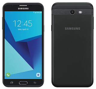 combination firmware galaxy j7 sky pro sm-s727vl