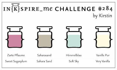 http://www.inkspire-me.com/2017/01/inkspireme-challenge-284.html