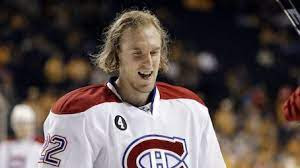 Dale Weise Age, Wikipedia, Biography, Children, Salary, Net Worth, Parents.
