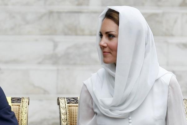 Muslimi Tavat