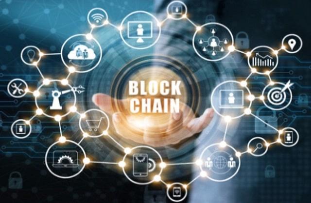 blockchain app ideas for start-ups
