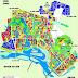 Bản đồ Xã Việt Hùng, Huyện Đông Anh, Thành phố Hà Nội