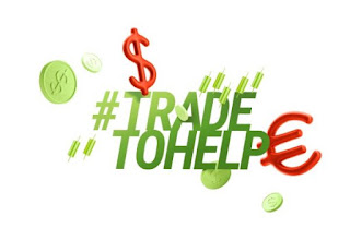 FBS %300 Forex Deposit Bonus - Trade To Help
