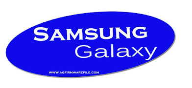 A20 Sm-A205U Official firmware and combination binary S3, S4, S5, S6, U1, U2, U3, U4, U5, U7 flash file/Stock Rom Download Free.