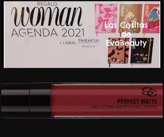 #woman #revistas #revistasdiciembre #regalosrevistas