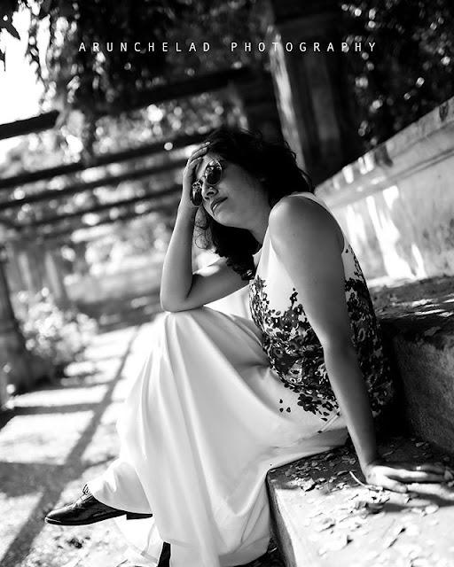 Abhaya Hiranmayi Photos