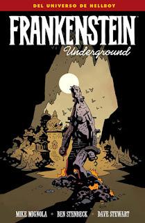 http://www.nuevavalquirias.com/frankenstein-underground-del-universo-de-hellboy-comic-comprar.html