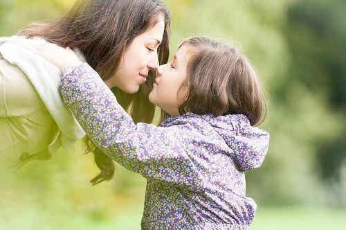 Người mẹ tồi tệ là gì ? Cách nói 'Không' với con cái