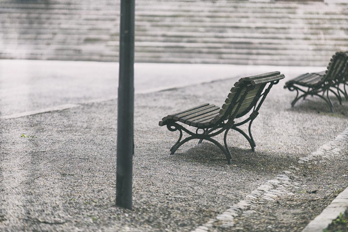 photography, outdoors, penkit, benches, myhelsinki, finland, valokuvaus, elämä, Visualaddict, valokuvaaja, Frida Steiner, Visualaddictfrida,