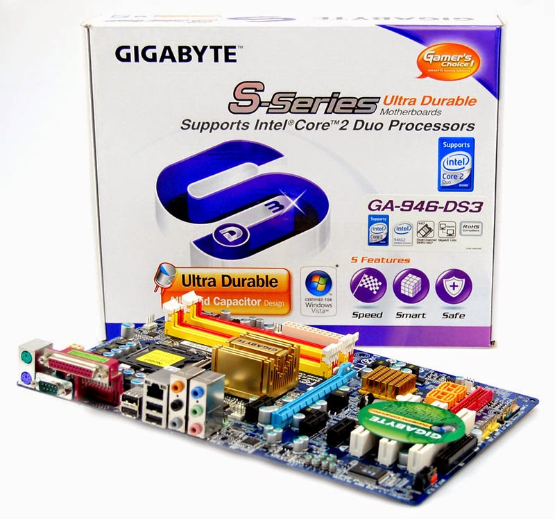 Ga-b75m-hd3 (rev. 1. 0) | motherboard gigabyte global.