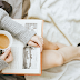 5 Ways To Simplify Your Life And Avoid Exhaustion