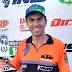 Cristiano Lopes vence etapa da Copa São Paulo de motocross