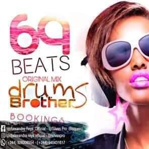 http://www.mediafire.com/file/hd3i0188g31rrze/Dj+Silvas+Pro+Feat.+Dj+Alexandre+Reys+-+69+Beat.mp3