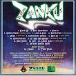 ALBUM - ZLATAN - ZANKU
