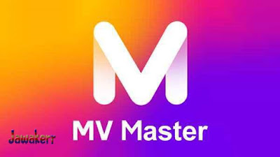 get kinemaster for android,how to download mv master app,mv master app download,python for ethical hacking,python programmer for ethical hacking,how to change app icon and name on android,how to download latest movies and shows,mv master app kaise download kare,mv master app kaise download karen,mv master app kasie download karen,master in ethical hacking python,ias preparation for beginners,how to download mv master,mv master download,mv master download kaise kare