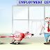 Kadar pengangguran Jepun kekal tidak berubah pada 2.5%