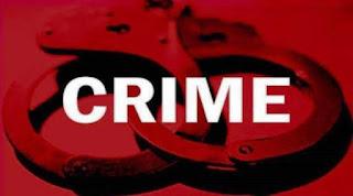 बेलगाम अपराधियों ने युवक की मारी गोली मारकर की हत्या, छानबीन में जुटी पुलिस