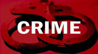 आरा में रिसेप्शन पार्टी से देर रात लौट रही दो बहनों को अपराधियों ने मारी गोली, PMCH रेफर