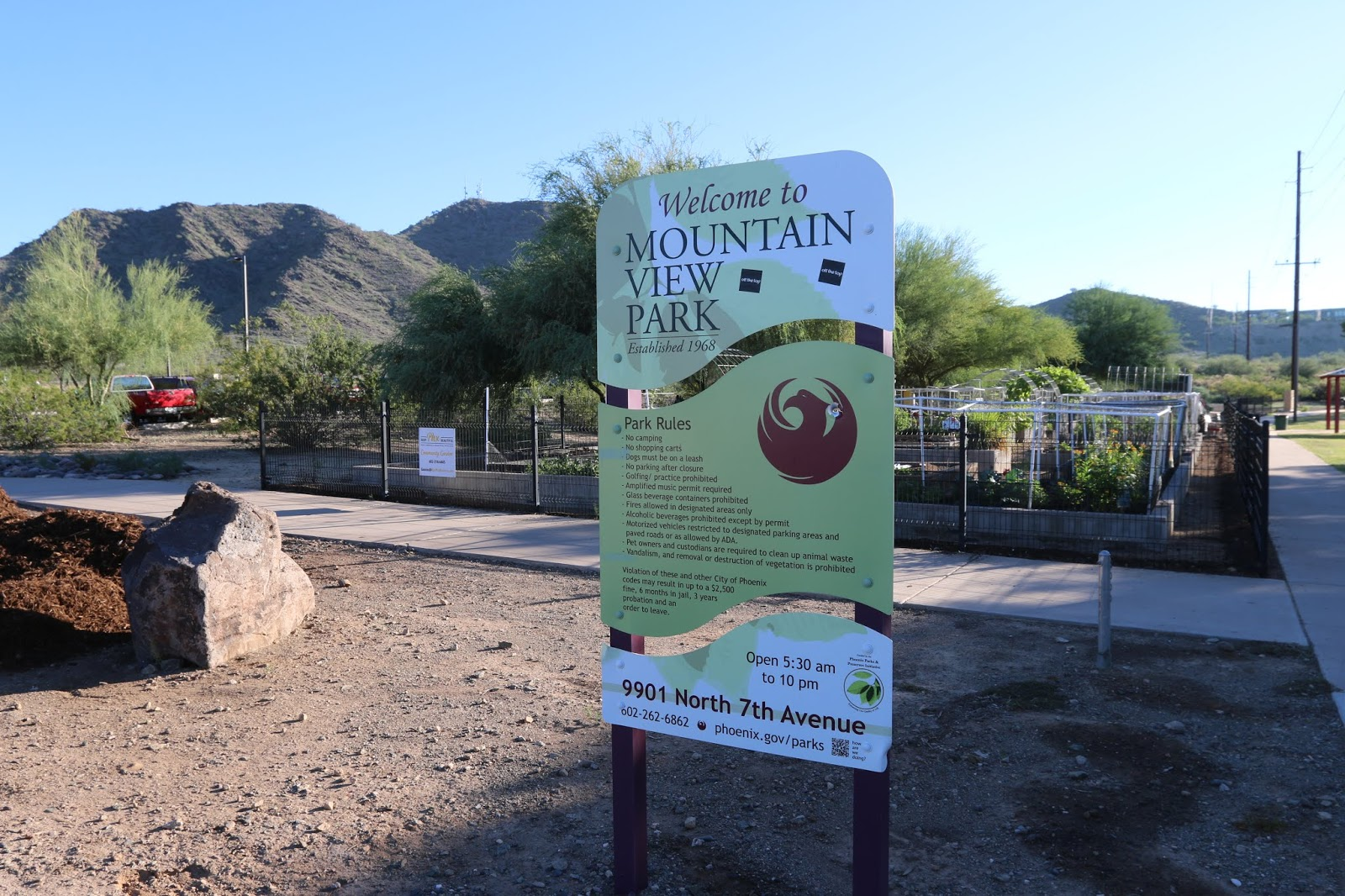 gjhikes.com: Trail 100 on echo canyon trail map, springs trail map, squaw peak hiking trail map, red mountain trail map, agua fria river trail map, piestewa peak trail map, bell rock pathway trail map, san marcos trail map, lost dog wash trail map, granite mountain trail map, san tan trail map, phoenix mountains preserve trail map, salt river trail map, bartlett lake trail map, saddle mountain trail map, mcdowell mountain regional park trail map, highland trail map, mcdowell sonoran preserve trail map, north mountain trail map, cloud peak trail map,