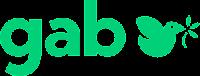 gab logo november