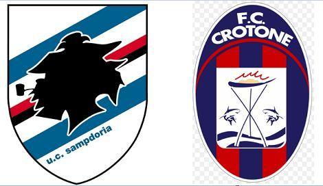 Sampdoria vs Crotone Full Match & Highlights 21 October 2017