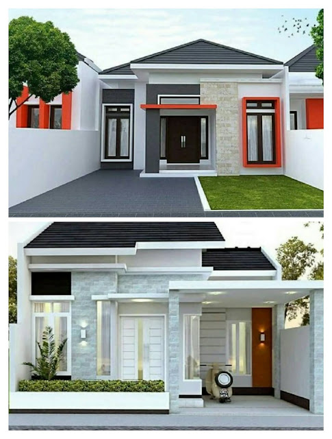 Best Tiny Houses - Small Home Design Images & Plans