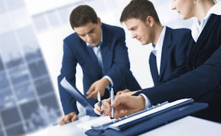 Kode Etik Profesi Secara Umum