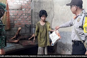 Bupati Terjerat Korupsi, Warganya Ditinggal Kelaparan