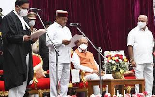 thavar-chand-karnatak-governor
