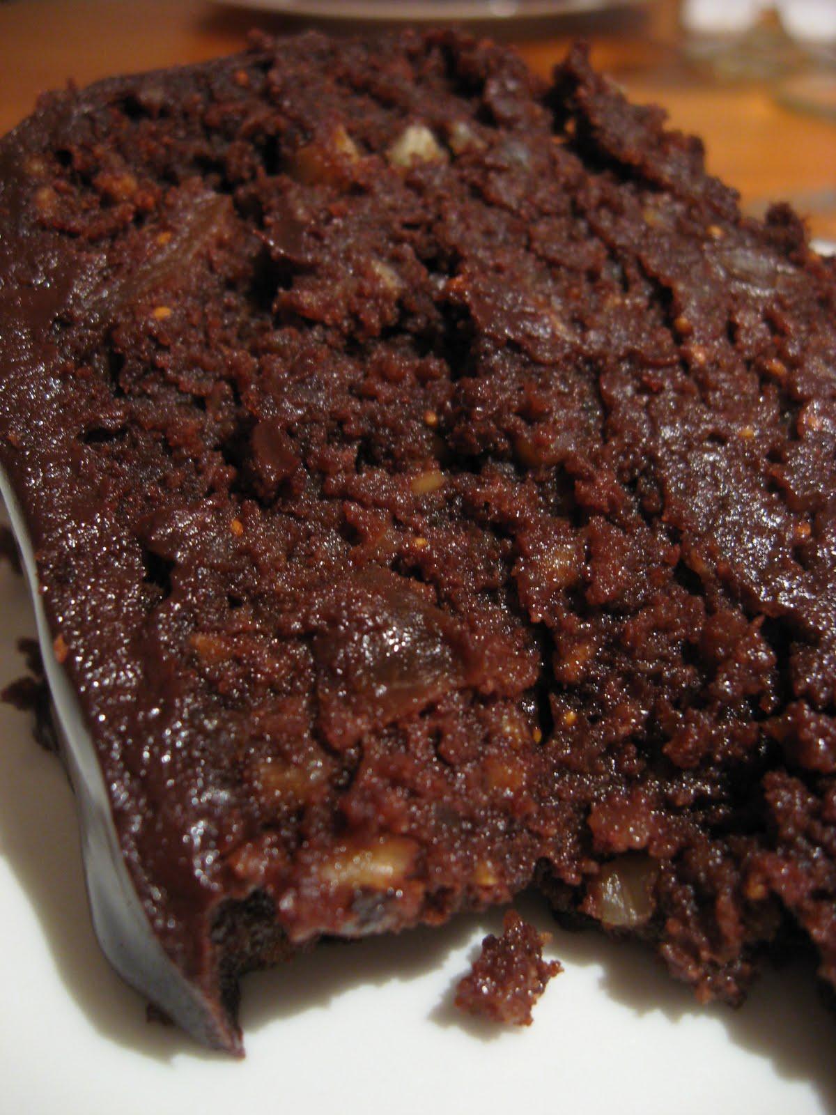 Best Fig Cake Recipe