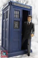 Doctor Who 'The Keys of Marinus' Figure Set 20