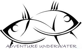 https://www.adventureunderwater.net/