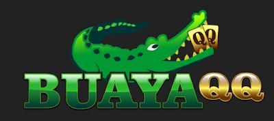 Situs Poker Online BuayaQQ, Deposit Lebih Murah!