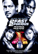 http://streamcomplet.com/fast-and-furious-1/